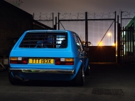 vw-golf-mk1-tuning-forge-6
