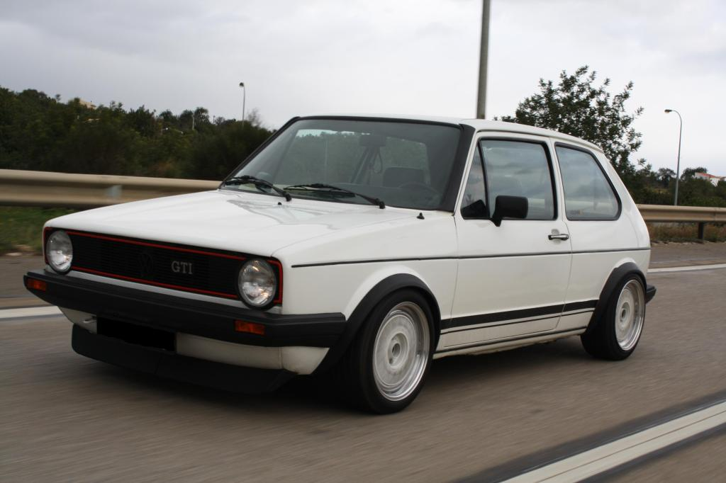 vw golf mk1 tuning pictures. Black Bedroom Furniture Sets. Home Design Ideas