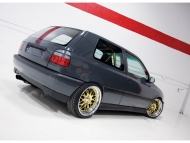 vw-golf-iii-tuning