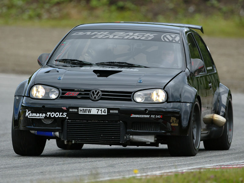 Fotos Volkswagen Golf tuning • Foro de Coches, Tuning, Motor ...