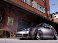 vw-golf-iv-tuning-14