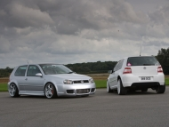 vw-golf-iv-tuning-3
