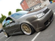 vw-golf-iv-tuning-10