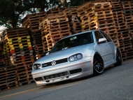 vw-golf-iv-tuning-11