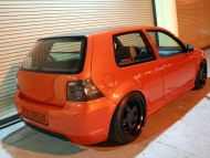vw-golf-iv-tuning-12