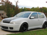 vw-golf-iv-tuning-13