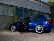 vw-golf-iv-tuning-2