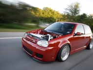 vw-golf-iv-tuning-4