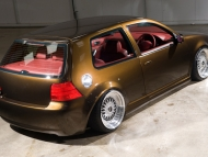 vw-golf-iv-tuning-5