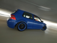 vw-golf-iv-tuning-6