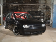 vw-golf-iv-tuning-7