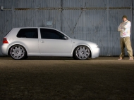 vw-golf-iv-tuning-8