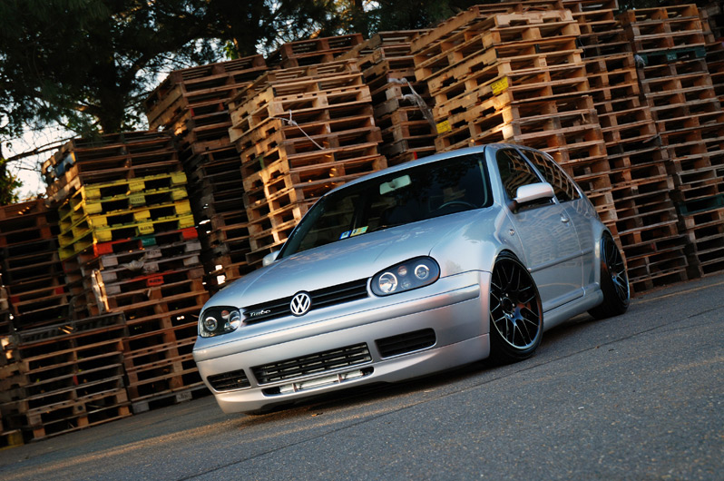 Index of /wp-content/gallery/vw-golf-iv