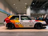 Voomeran-golf-mk2