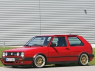 vw-golf-2-mk2-16v-bbs-edition-one-wheel