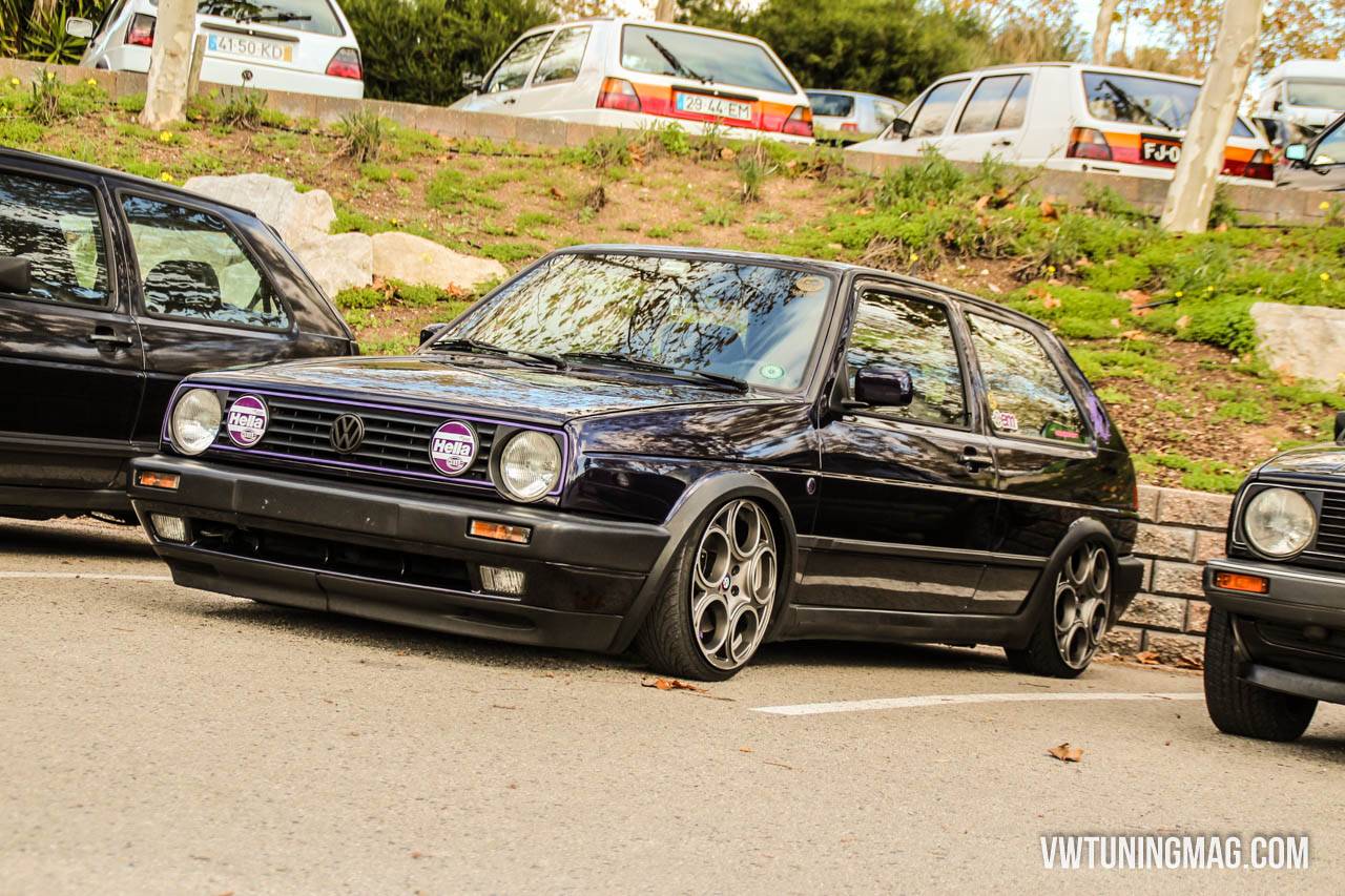 vw golf mk2 tuning pictures. Black Bedroom Furniture Sets. Home Design Ideas