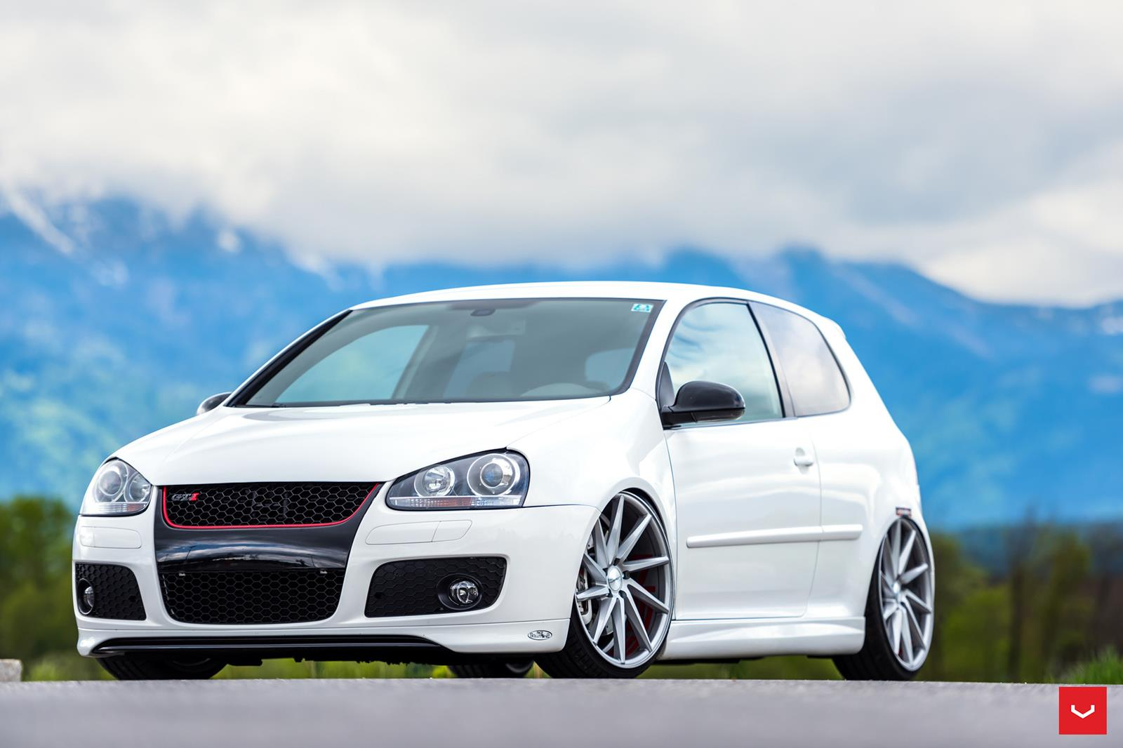 vw golf mk5tuning pictures. Black Bedroom Furniture Sets. Home Design Ideas
