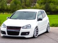 VW_GTI_CVT_7ad