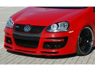 alpil-vw-golf-gti-rs-type2-3