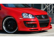 alpil-vw-golf-gti-rs-type2-4