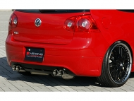 alpil-vw-golf-gti-rs-type2-6