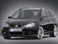 caractere-golf-variant-front.jpg