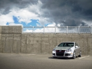 hr-volkswagen-gti-project-front-angle-railing-1280x960.jpg