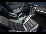 hr-volkswagen-gti-project-interior-1024x768.jpg