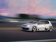 volkswagen-gti-w12-concept-front-and-driver-side-speed-1280x960.jpg