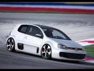 volkswagen-gti-w12-concept-front-and-passenger-side-speed-1280x960.jpg