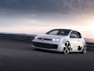 volkswagen-gti-w12-concept-front-angle-1280x960.jpg