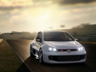 volkswagen-gti-w12-concept-front-angle-speed-1280x960.jpg