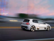 volkswagen-gti-w12-concept-rear-and-passenger-side-speed-1280x960.jpg