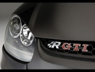 volkswagen-r-gti-badging-1280x960.jpg