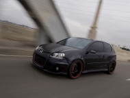 volkswagen-r-gti-front-and-side-speed-1280x960.jpg