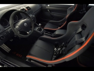 volkswagen-r-gti-interior-1024x768.jpg
