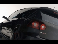 volkswagen-r-gti-rear-light-1024x768.jpg