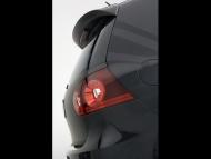 volkswagen-r-gti-rear-light-side-1024x768.jpg