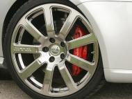 vw-golf-gti-wheels.jpg