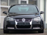 vw-golf-r32-tuning-5