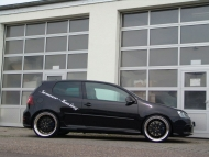 vw-golf-r32-tuning-6