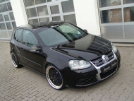 vw-golf-r32-tuning-7