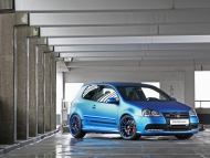 vw_golf_r32_mr_car_design_04