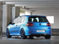vw_golf_r32_mr_car_design_07