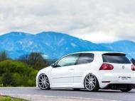 VW_GTI_CVT_328