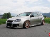 VW_Golf R_CV4_4c1