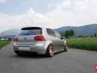 VW_Golf R_CV4_a4c