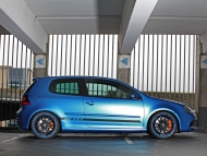 vw_golf_r32_mr_car_design_09
