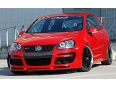 alpil-vw-golf-gti-rs-type2-1
