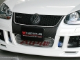 alpil-vw-golf-gti-rs-type2-10